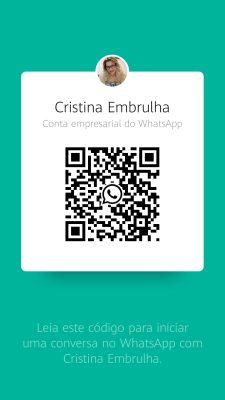CARE-whatsapp